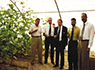 Visitors From Egypt Agri Ministry
