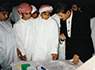 Students From Ibn AL Quim School