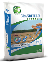 Grandfield Products